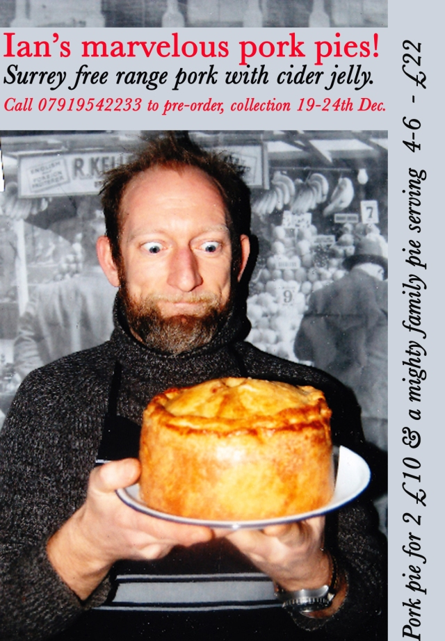 Ian_pork_pie_2012 copy