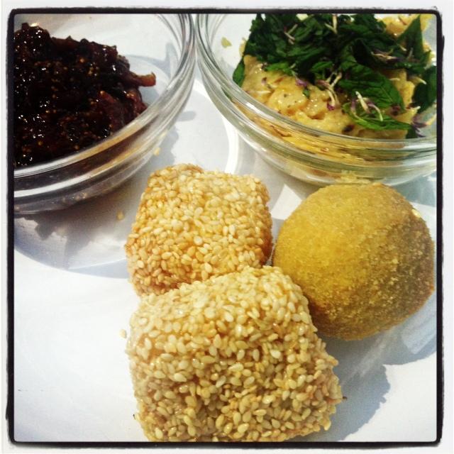 preservastory_cheese balls