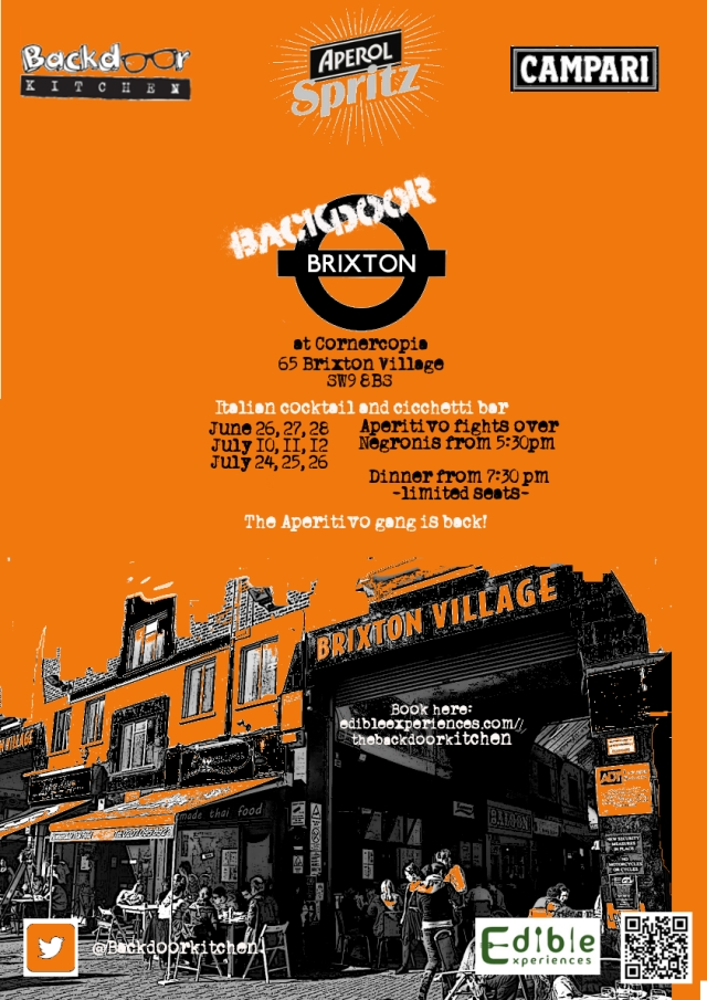 BACKDOORBRIXTON_BANNERofficial