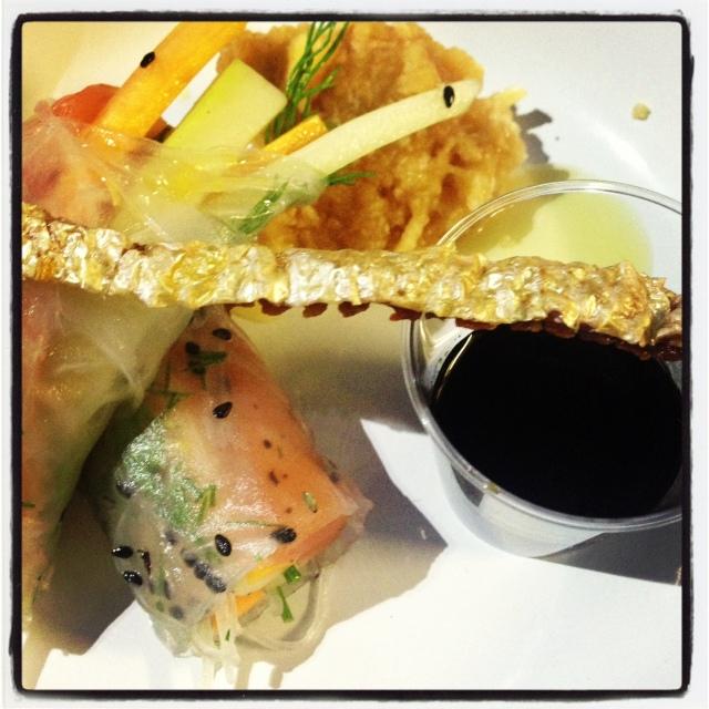 presevastory_salmon roll