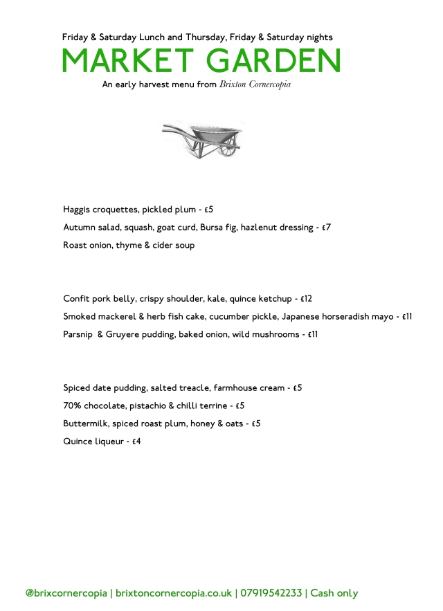Market Garden Menu Sept2