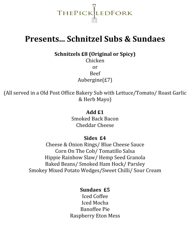 Microsoft Word - Schnitzels Subs Sundaes finished.doc