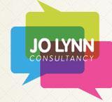 Jo Lynn Consultancy